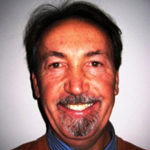 Carlo, testimonial tauro gel 52 anni